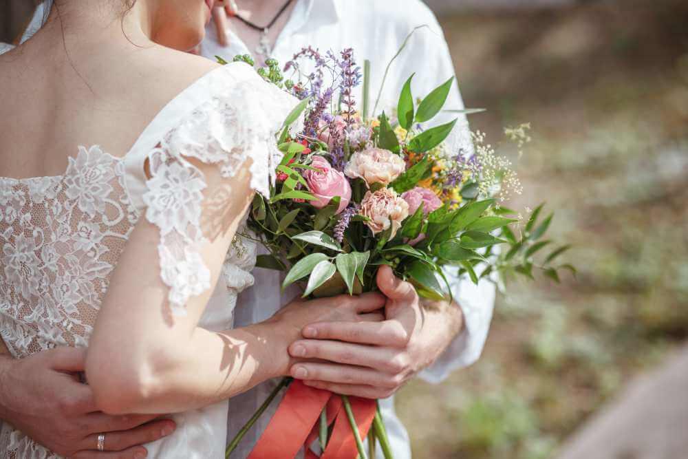 Bonitos detalles para una boda inolvidable