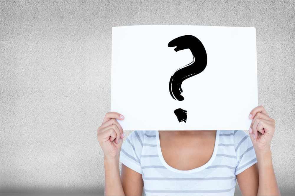 Resolvemos las dudas decorativas de nuestros lectores