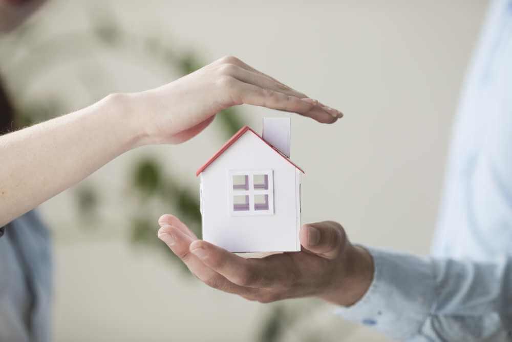 ¿Cuál es el seguro que más nos conviene para el hogar?