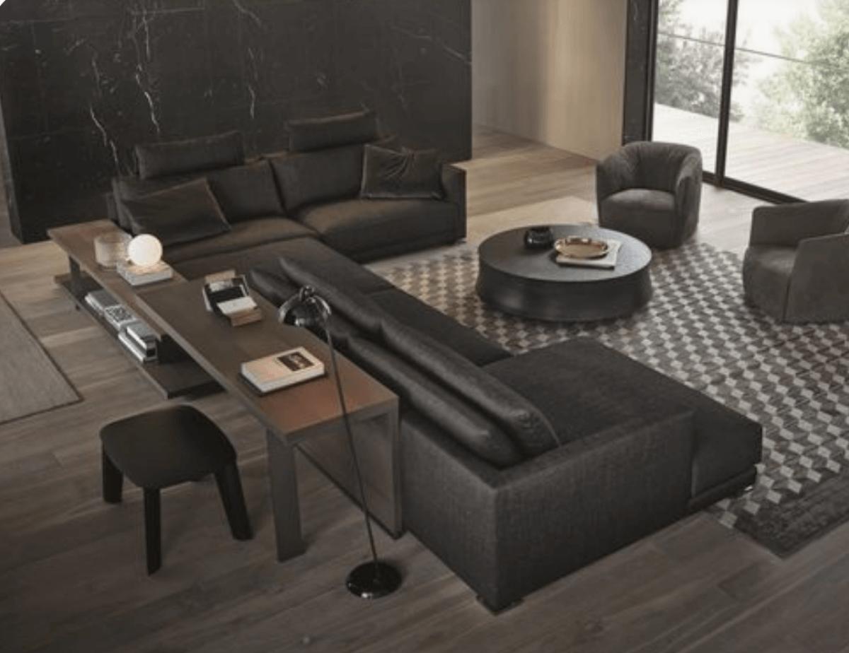 Ganar espacio en tu salón