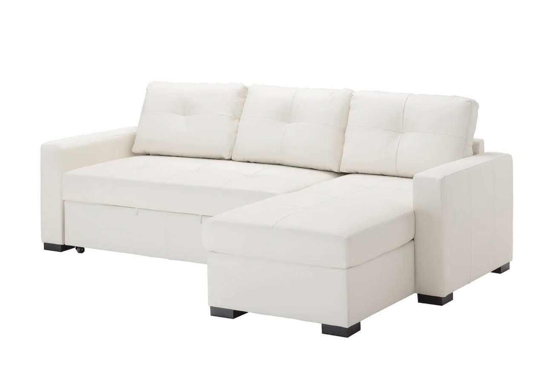Especial Sofás de Ikea