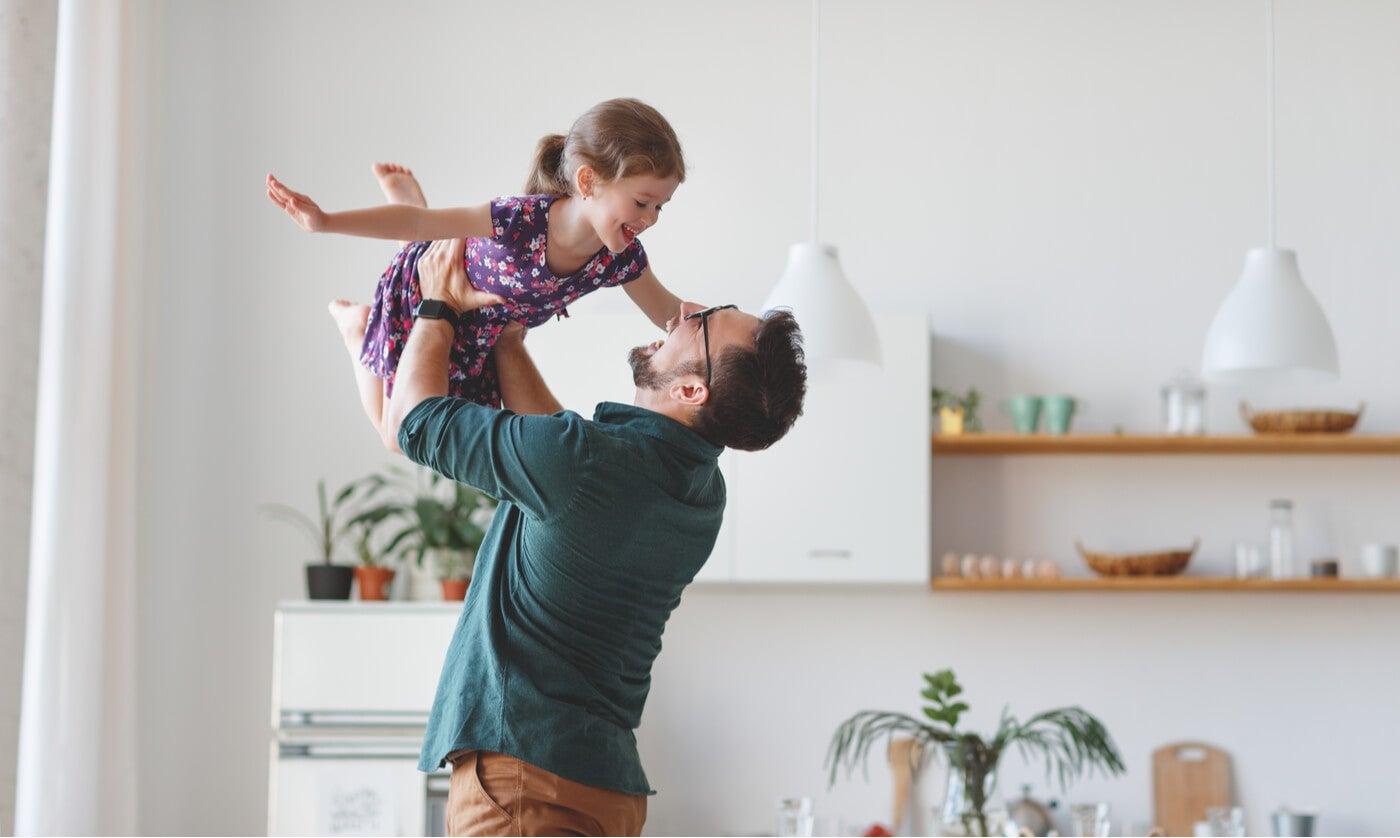 ¿Quieres tener una casa más limpia y natural?