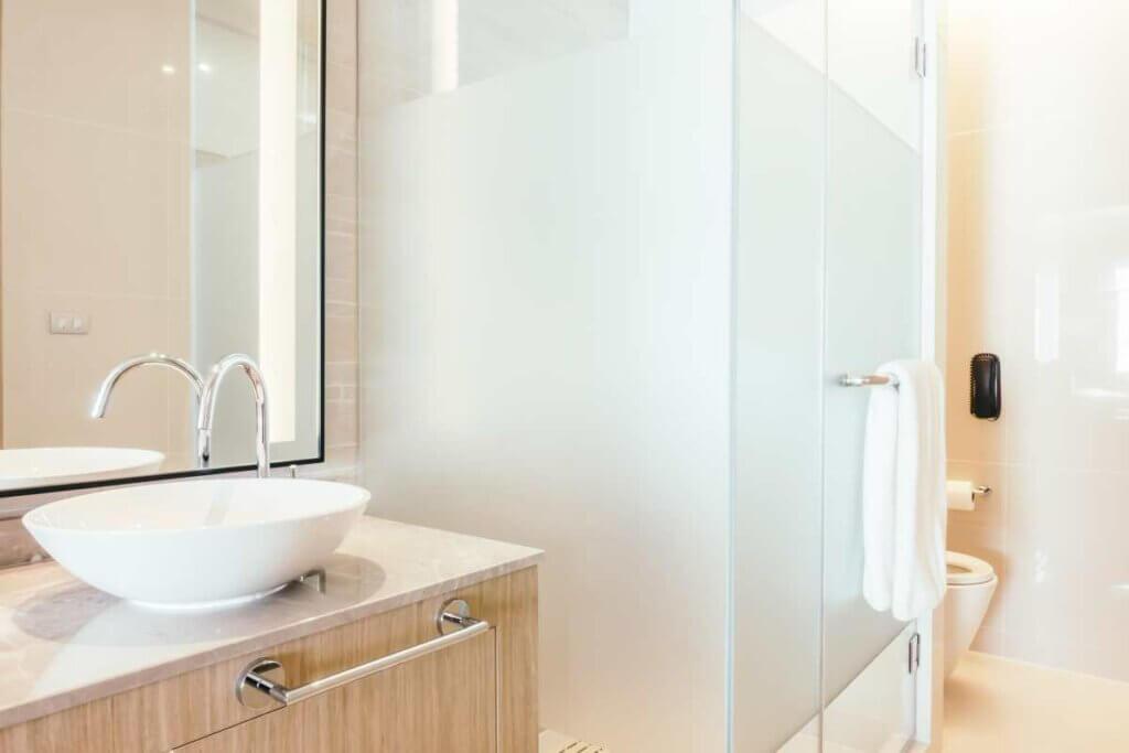 Lo que tienes que saber para elegir la ducha perfecta