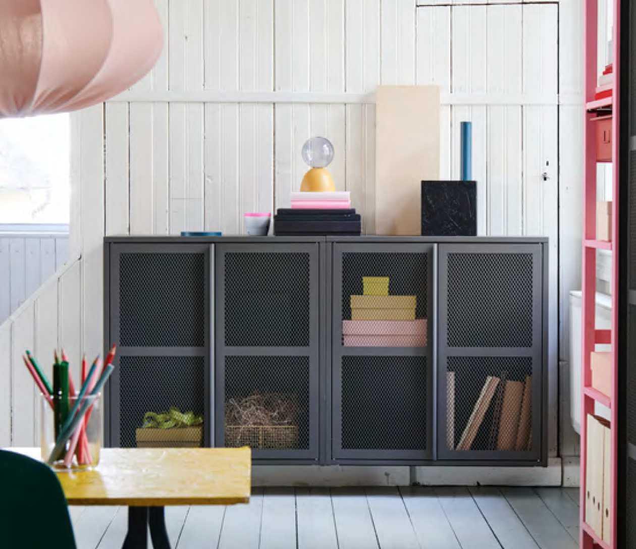 novedades de verano en Ikea