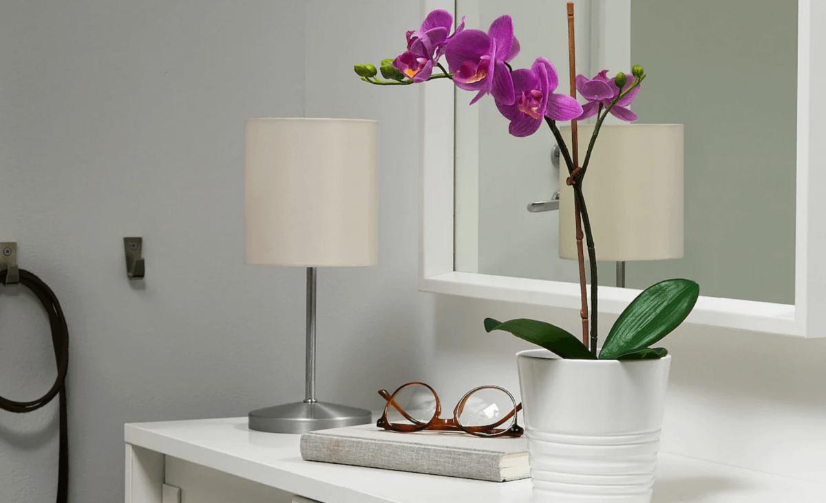Las plantas artificiales tienen mucho que aportar en la decoración de tu casa