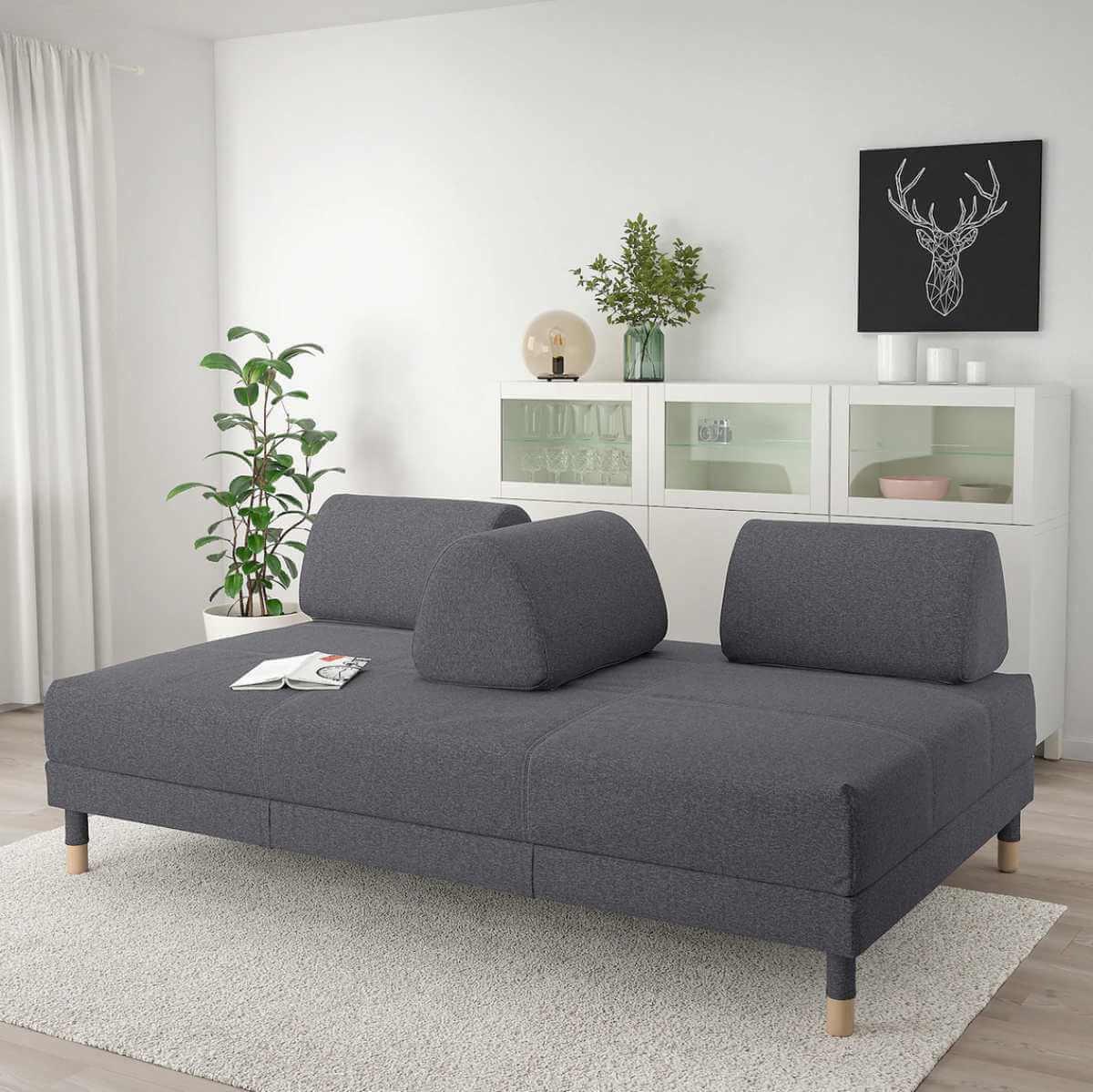 los mejores sofás