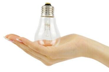 Es momento de acabar con el consumo fantasma de luz