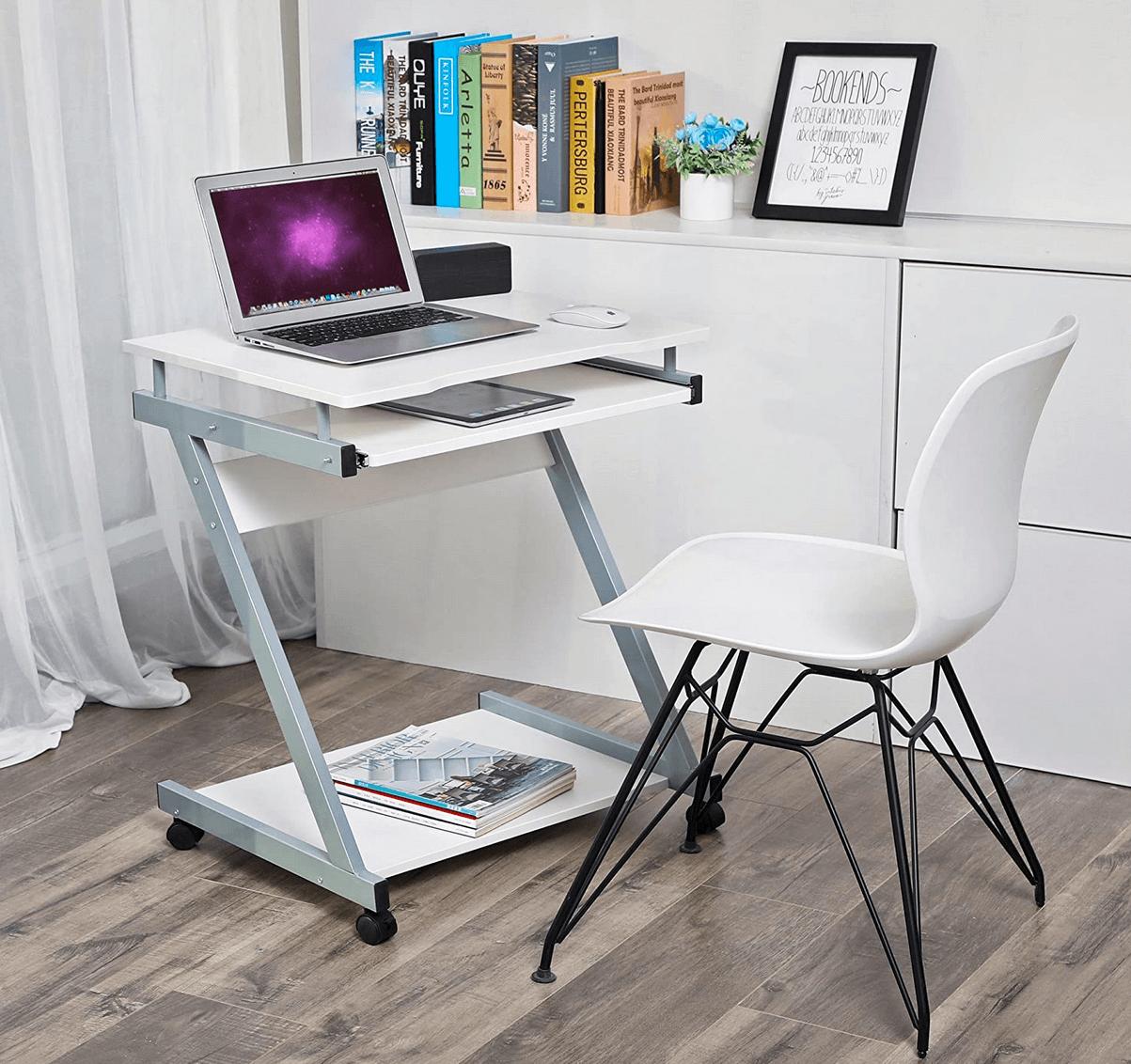 Mesas para el ordenador