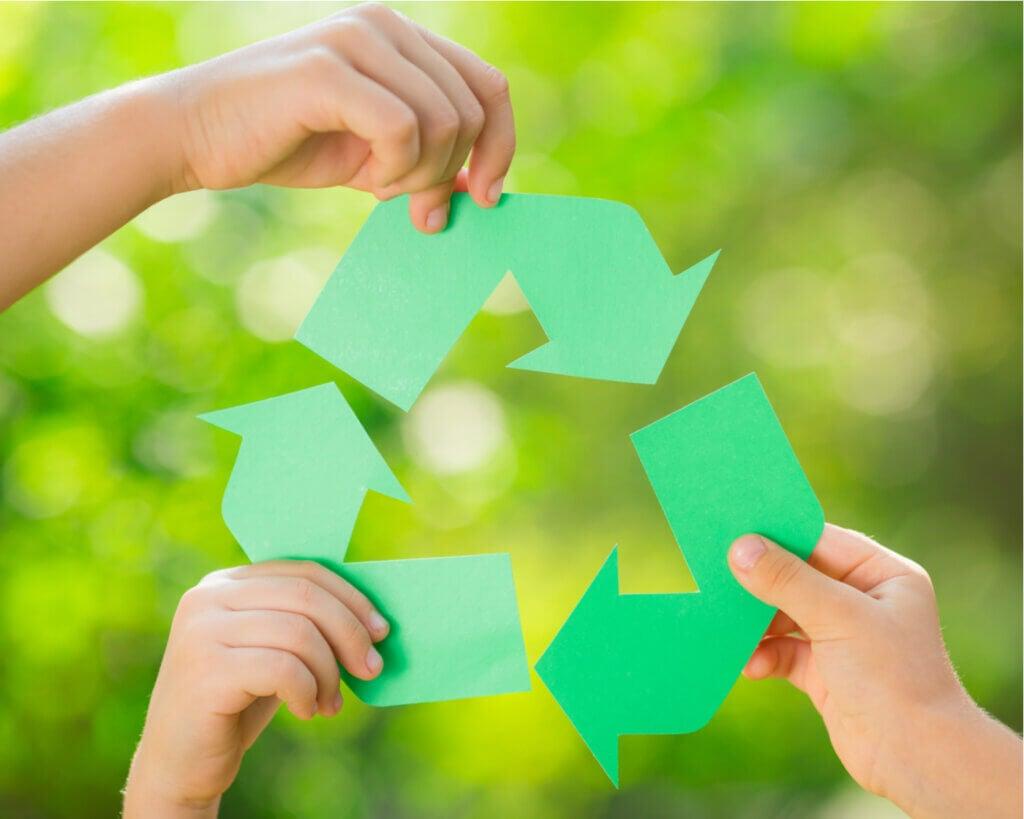 Las claves para tener una casa más sostenible