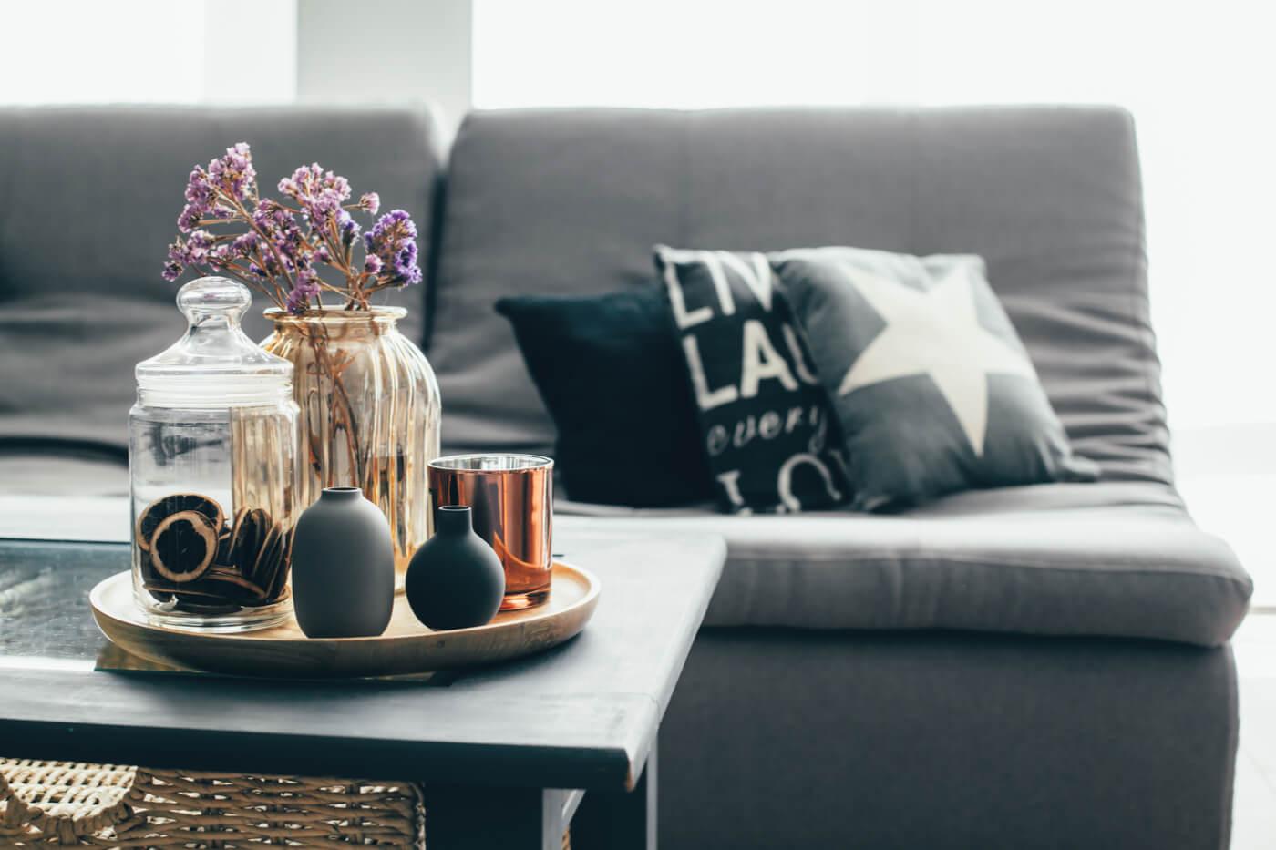 ¿Por qué invertir en productos de decoración de calidad?