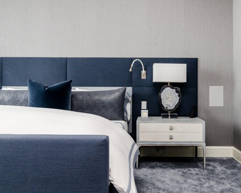 Las claves para elegir el cabecero perfecto para tu cama