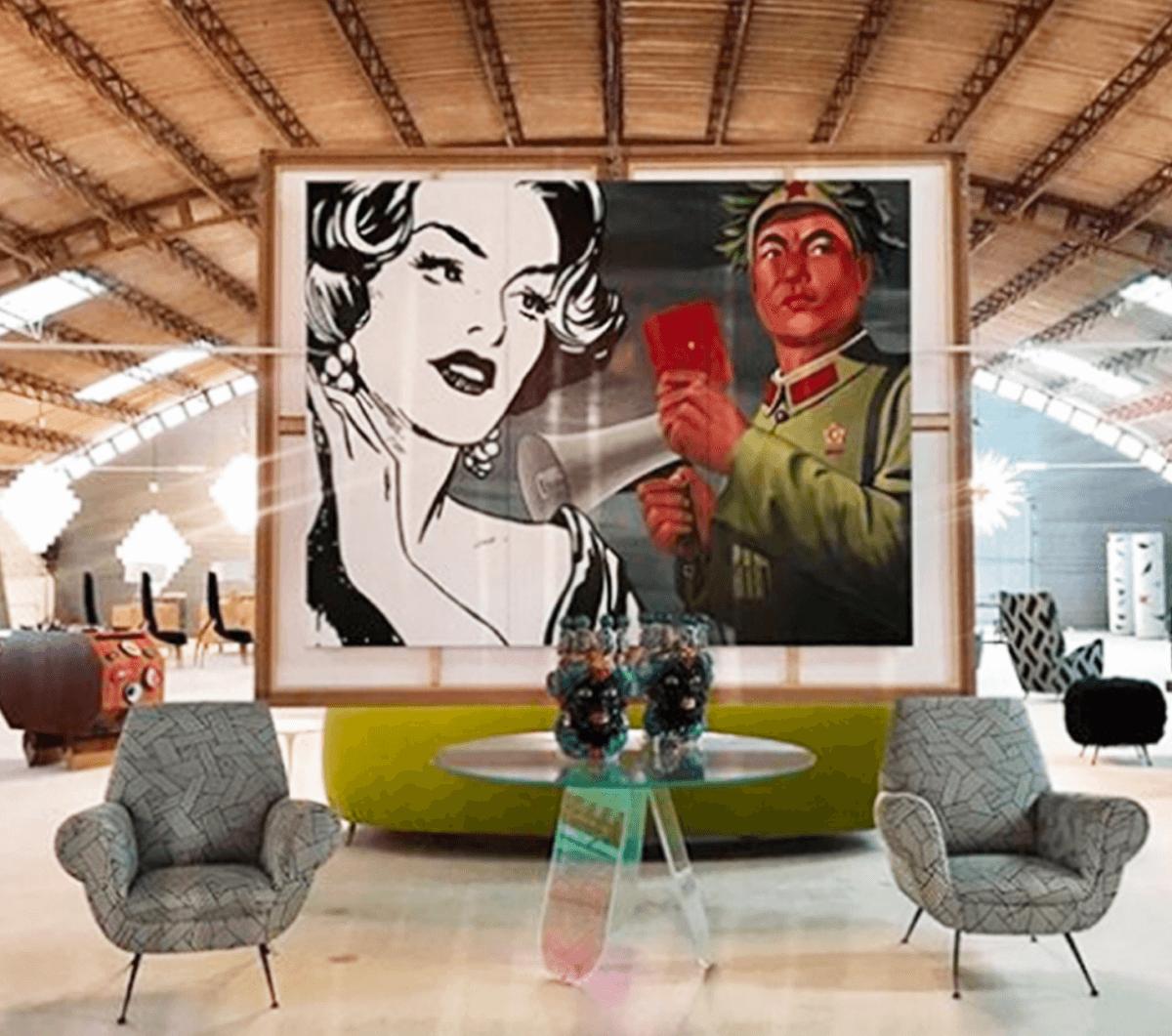 tendencias con las que decorarás tu casa en 2021