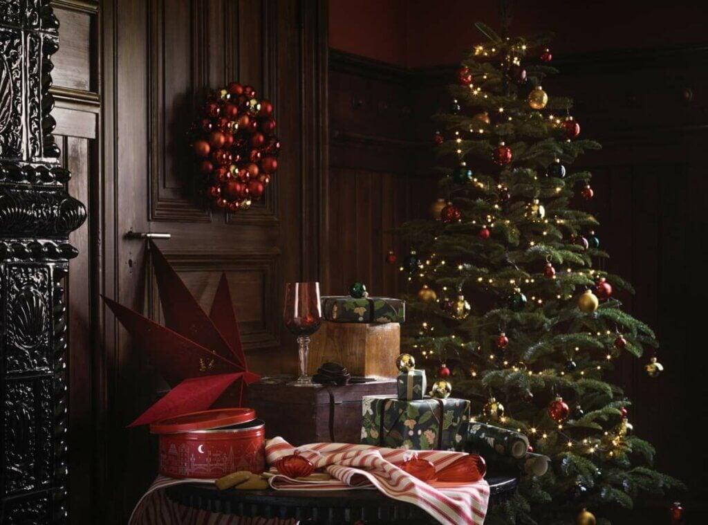 IKEA ya tiene listas las novedades que nos traerá esta Navidad