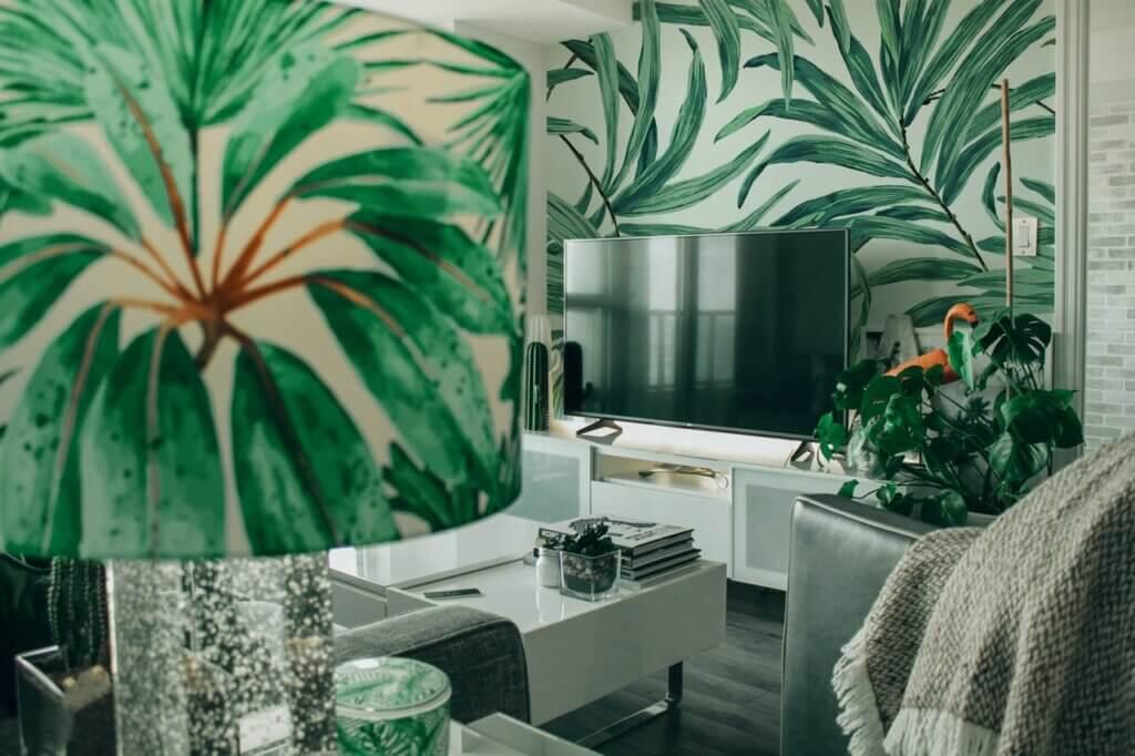 7 tendencias con las que decorarás tu casa en 2021
