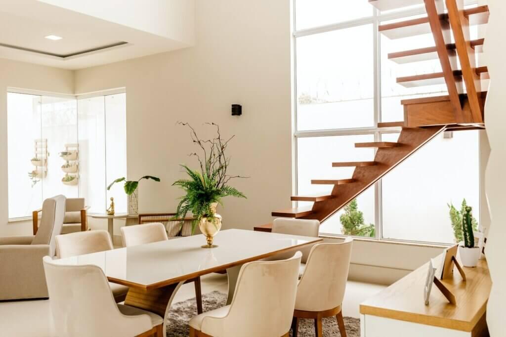 Cómo aplicar el concepto de funcionalidad en la decoración