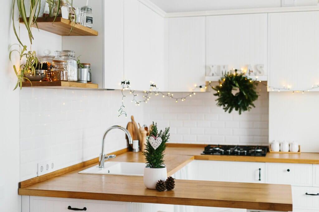 7 consejos para sacarle más partido a la cocina