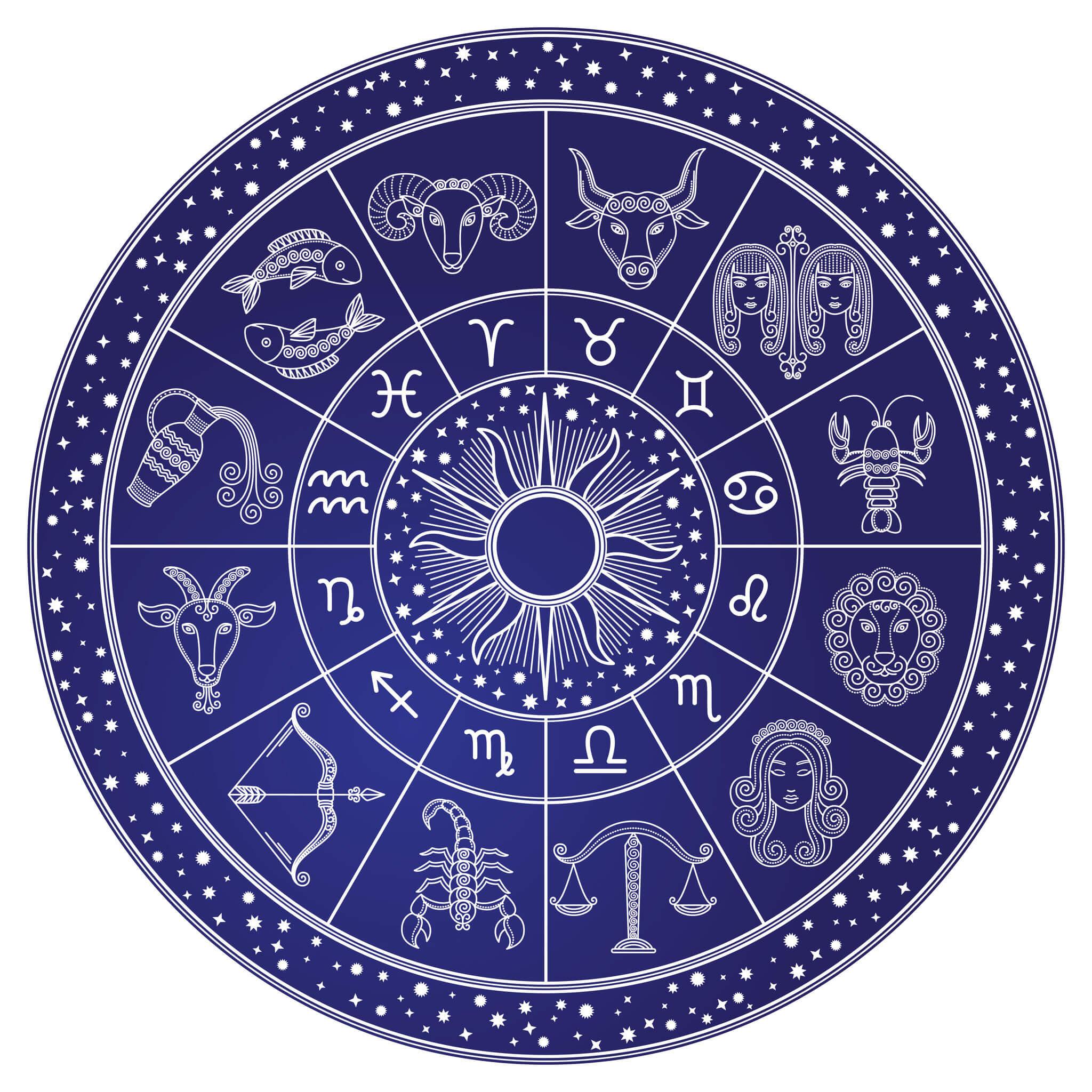 Cómo decorar tu casa según tu horóscopo