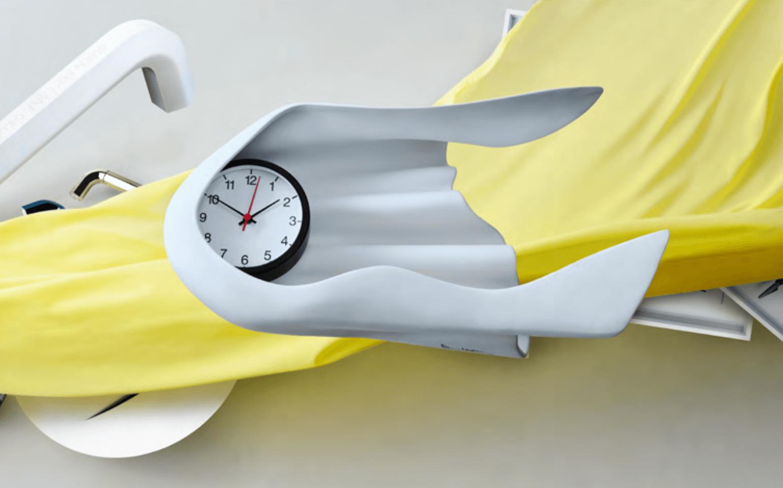 IKEA Art Event 2021, el arte llega a tu casa