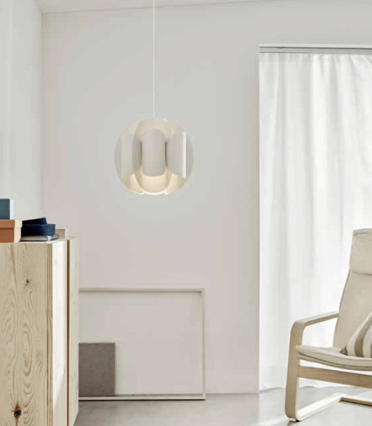 Novedades de IKEA para primavera-verano