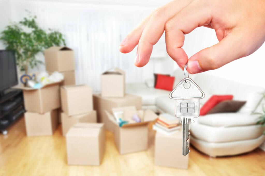 Antes de comprar una casa, revisa esta lista de chequeo