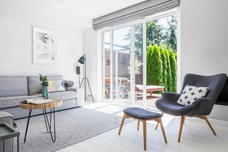 6 ideas para transformar tu casa, por menos de 50 €
