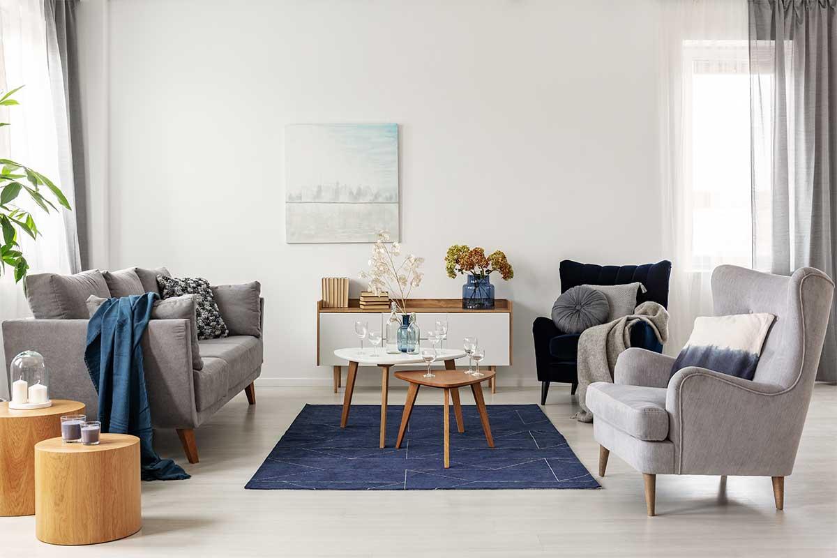 Puedes usarlas para decorar espacios o sostener elementos decorativos.