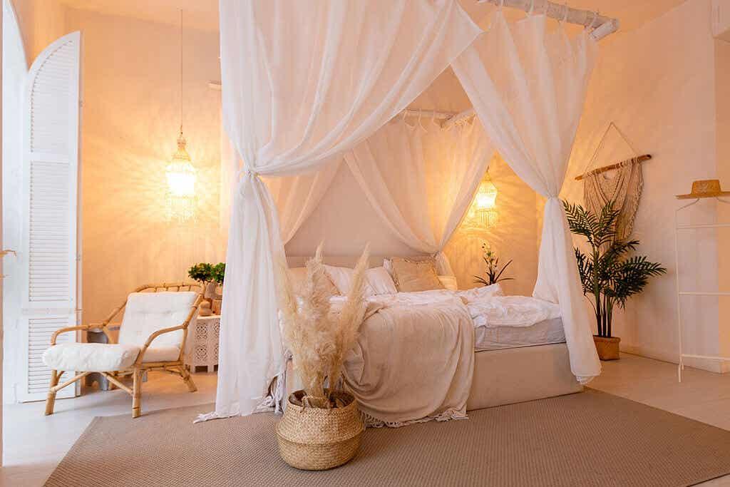 Decoración balinesa, ¿qué es y cómo decorar tu hogar?