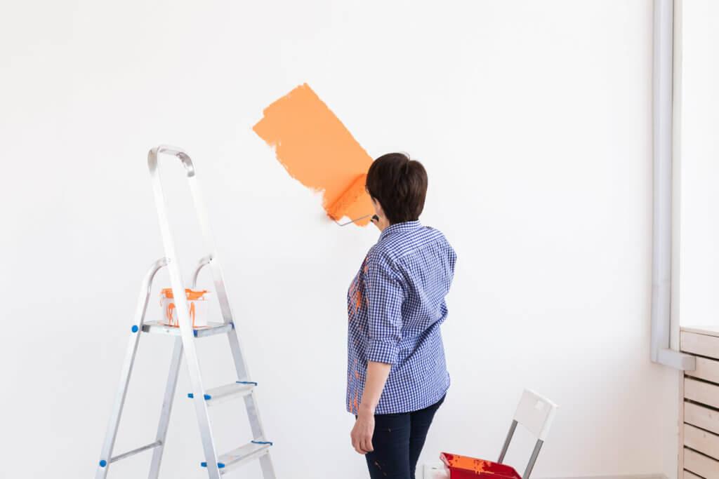 Errores que debes evitar al decorar tu primer apartamento