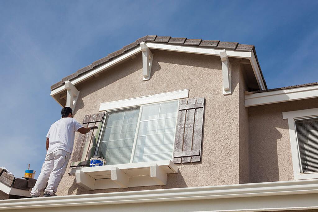 ¿Reformar la casa en verano? ¡No hay mejor temporada!