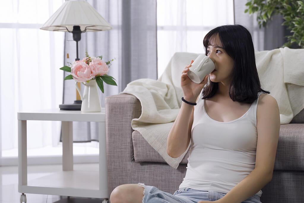 Consejos para tener un salón relajante
