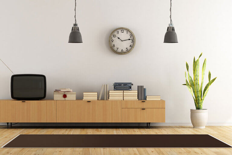 Consejos para elegir relojes decorativos