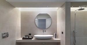 ristrutturare il bagno facilmente