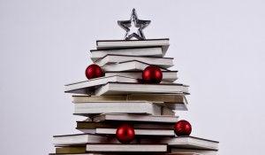 Decorarazione per gli appassionati dei libri.