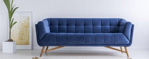 5 consigli per scegliere il vostro divano