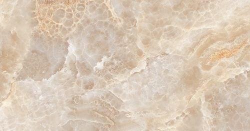 Come decorare con il marmo