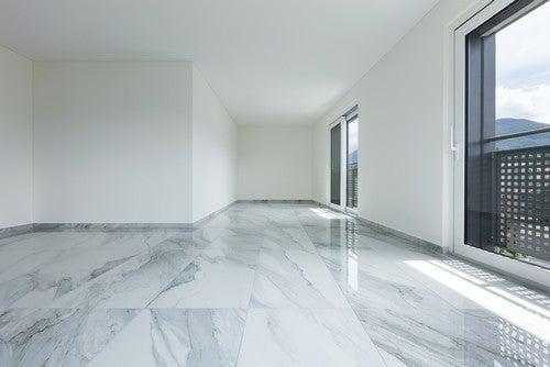 Pavimenti per la casa: 4 diversi tipi da conoscere