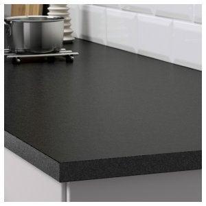 Piano Cucina Nero.4 Tipi Di Piano Cottura Ikea Che Amerete Arrediamo