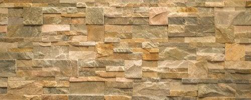 Vantaggi e svantaggi delle case in pietra