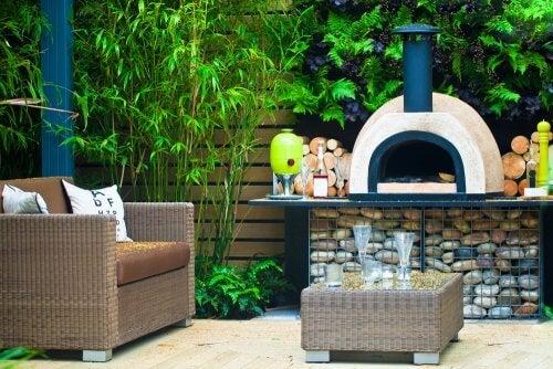 Come creare una zona relax in casa vostra