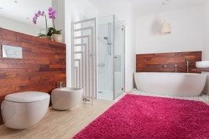 Consigli per scegliere il tappeto perfetto