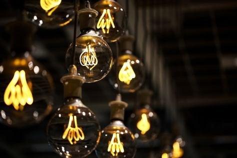 Il trend delle lampadine decorative per la vostra casa