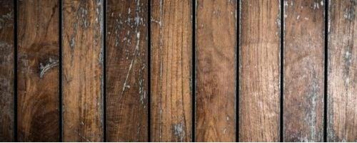 Che tipo di legno scegliere per la casa?