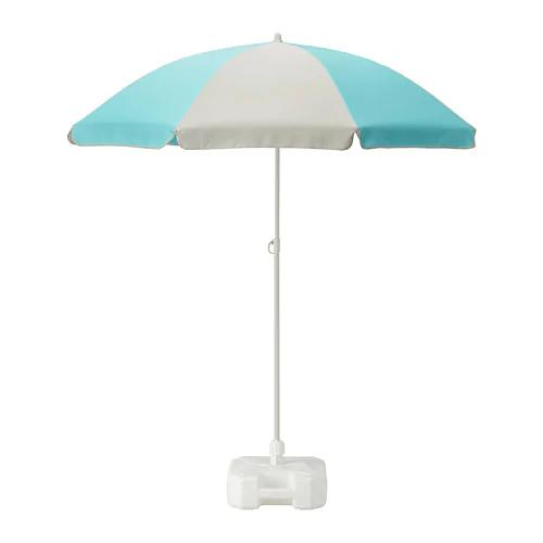 Ombrellone IKEA / ikea.com