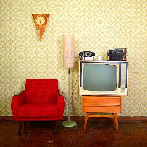 Rinnovare case degli anni 70: alcune idee fondamentali