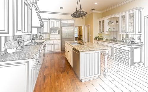 3 idee per scegliere in che stile arredare casa vostra