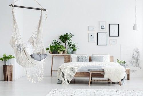 Lo stile Slow Design nella decorazione