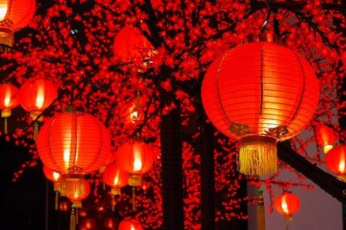 Decorazione orientale: scoprite la tendenza del 2018