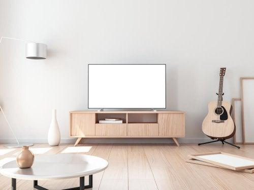 I 5 migliori modelli di televisore