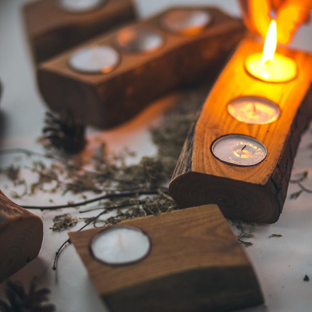candelabro-rustico