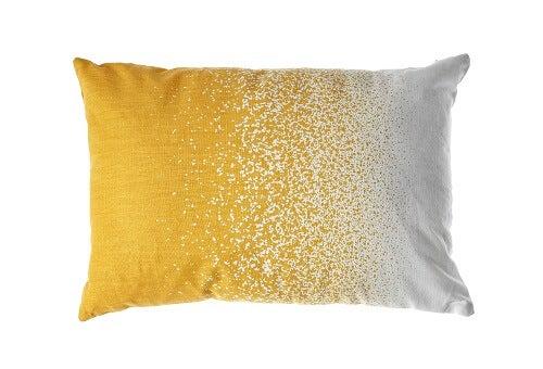 cuscino decorato